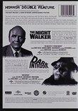 Night Walker & Dark Intruder