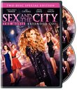 Sex and the City: The Movie (Special Edition)