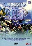 Wonders of the Deep 1-3 (3pc)