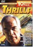 Thrills 10 Movie Pack