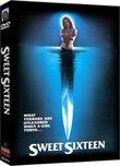 Sweet Sixteen - Director's Cut (1983)