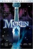 Merlin (Special Edition)