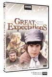 Great Expectations (BBC, 1981)