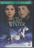 THE LAST WINTER (1990)- DVD/ 2007