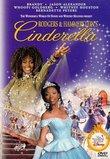 Cinderella (Wide World of Disney)