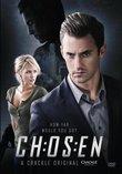 CHOSEN - SEASON 01