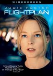 Flightplan (Widescreen Edition)