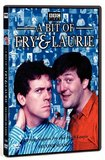 A Bit of Fry and Laurie - Season Two