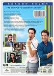 Royal Pains: Season 7
