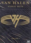 Van Halen: Video Hits, Vol. 1