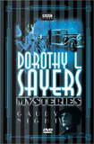 Dorothy L. Sayers Mysteries - Gaudy Night (The Lord Peter Wimsey-Harriet Vane Collection)