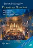 European Concert From Istanbul