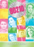 Beverly Hills, 90210 - The Fourth Season