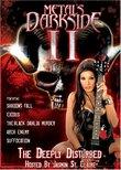 Metal's Dark Side, Vol. 2: The Deeply Disturbed