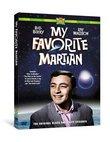 My Favorite Martian, Vol. 3 & 4