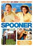 Spooner