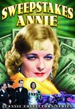 Sweepstake Annie