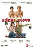 Adam & Steve (2005)