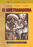 El Ametralladora (Spanish)