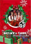 Sonny & Cher - The Christmas Collection