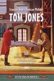 François-André Danican Philidor - Tom Jones / Opera de Lausanne