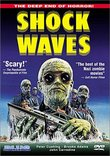 Shock Waves (Ws)