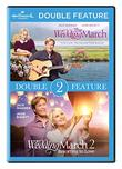 Hallmark Double Feature: Wedding March 1 & 2