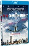 The 9/11 Commission Report [Blu-ray]