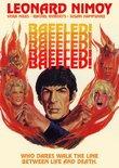 Baffled ! 1973 (U.S Version/UK Version)