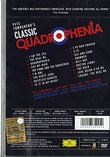 Pete Townshend's Classic Quadrophenia - Live from the Royal Albert Hall