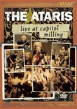 The Ataris: Live at Capitol Milling