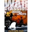 War Classics V. 8 - Crusade In The Pacific