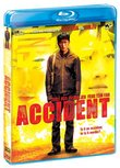 Accident [BluRay] [Blu-ray]