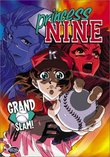 Princess Nine - Grand Slam (Vol. 6)