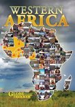 Globe Trekker: Western Africa