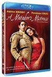 A Matador's Mistress [Blu-ray]