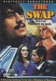 The Swap [Slim Case]