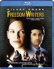 Freedom Writers [Blu-ray]