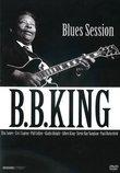 BB King Blues Session