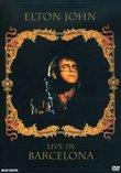 Elton John - Live in Barcelona