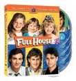 Full House: The Complete Second Season