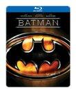 Batman [Blu-ray Steelbook]