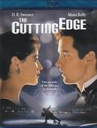 Cutting Edge [Blu-ray]