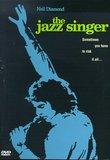 Jazz Singer (1980) (Ws)