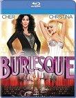 Burlesque (Cher)