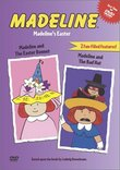 Madeline's Easter (Madeline and the Easter Bonnet/Madeline and the Bad Hat)
