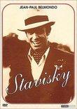 Stavisky (Ws)