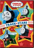Thomas & Friends: Track Stars