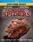 Camel Spiders [Blu-ray]