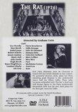 The Rat (1926)